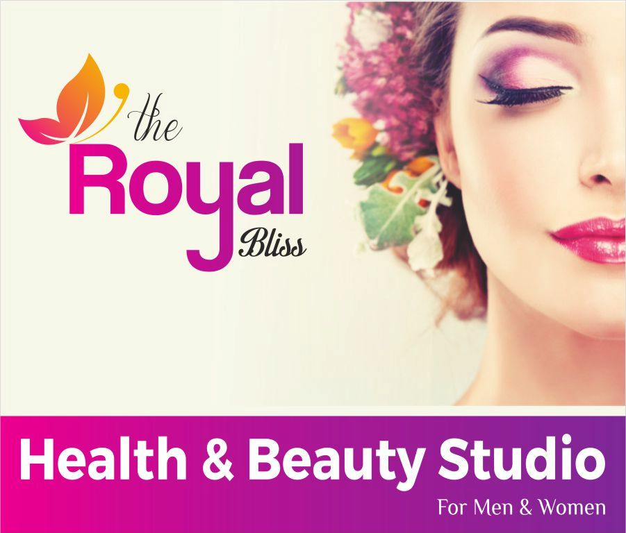 Best beauty deals in jaipur