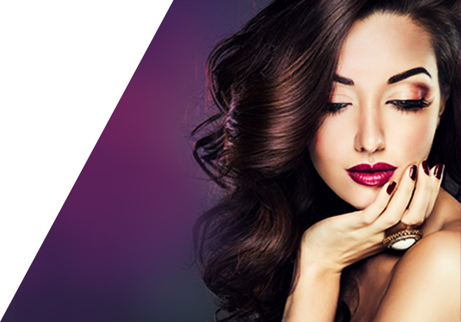 Fashion Beauty Shop Vashi: NATURALS SALON Deals N Offers Online At Smartcirclegroup