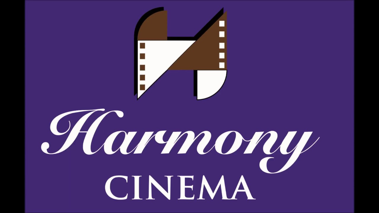 HARMONY CINEMA